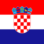 Zeljko - Croatia